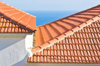 free Milton roof tile quotes