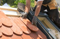Milton tiled roofing companies